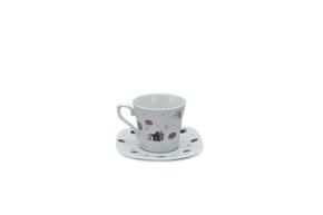 Pour-Ma-Petite-Cup+Plate_Wagner-Arte_Treniq_0
