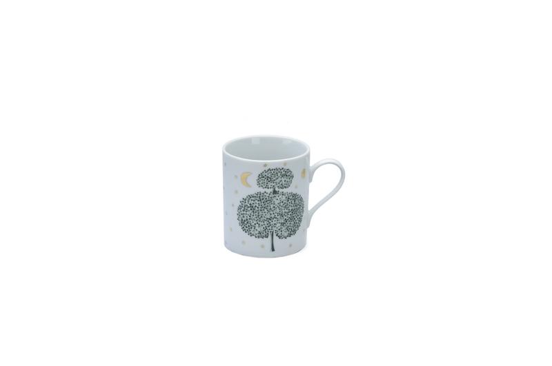 Pour ma petite tree mug wagner arte treniq 1 1517837113658