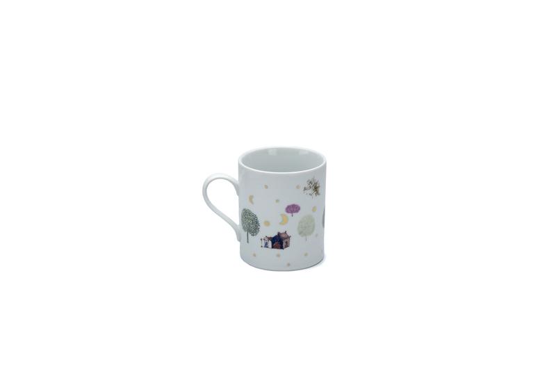 Pour ma petite tree   houses mug wagner arte treniq 1 1517837162318