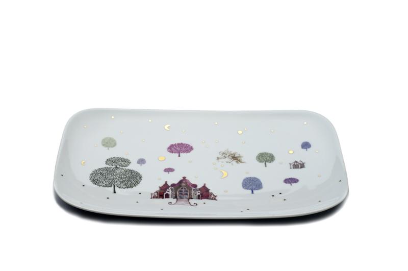 Pour ma petite platter wagner arte treniq 1 1517837487638