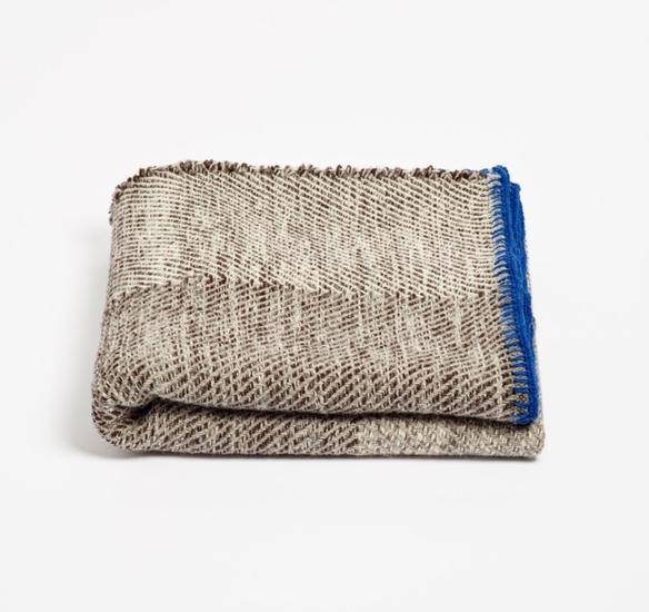 Phaedra v3 throw maria sigma   woven textiles treniq 1 1517837946192