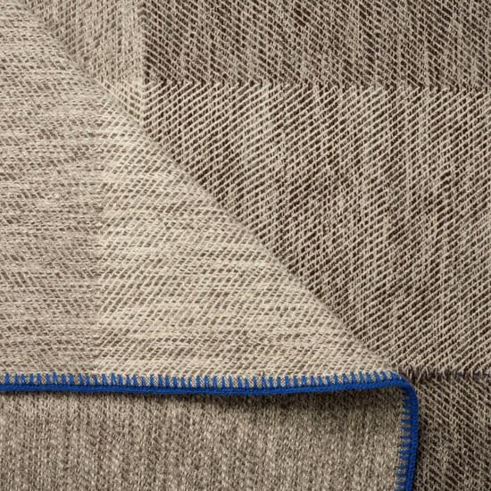 Phaedra v3 throw maria sigma   woven textiles treniq 1 1517837953232