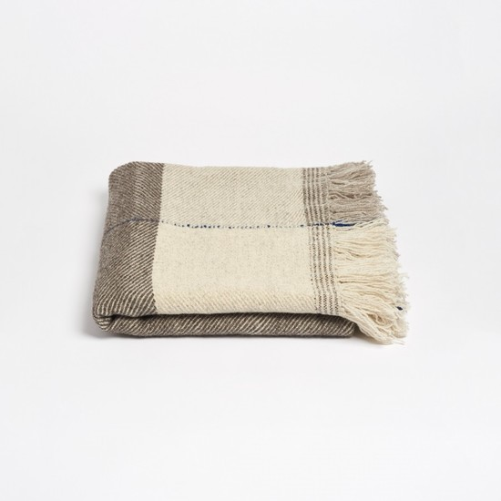 Xenodice throw maria sigma   woven textiles treniq 1 1517838782535