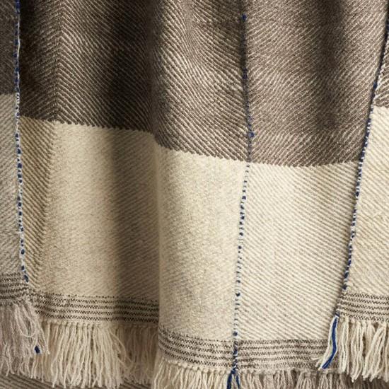 Xenodice throw maria sigma   woven textiles treniq 1 1517838789368