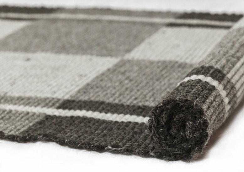 Entropia v2 runner rug maria sigma   woven textiles treniq 1 1517839023991