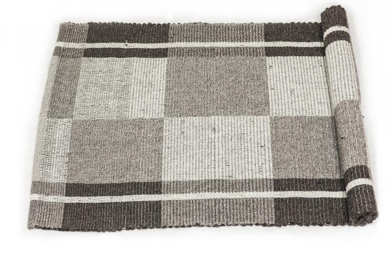 Entropia v2 runner rug maria sigma   woven textiles treniq 1 1517839028721