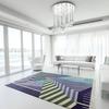 Hand knotted carpet %22dubai growing%22 by cecilia stterdahl carpets cc treniq 1 1517901136988