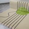 Hand knotted carpet %22escape%22 by cecilia stterdahl carpets cc treniq 1 1517901271677