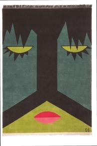 "Hand-Knotted-Carpet-""Goodnight""-By-Cecilia-Stterdahl-Cs_Carpets-Cc_Treniq_3"