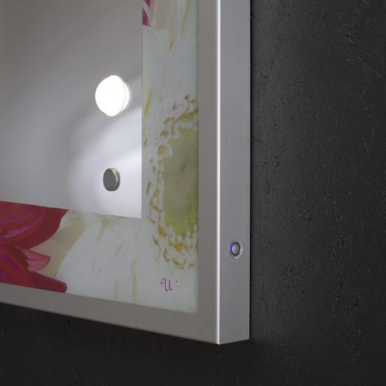 Mph light iconic mirror cantoni treniq 1 1517919346184