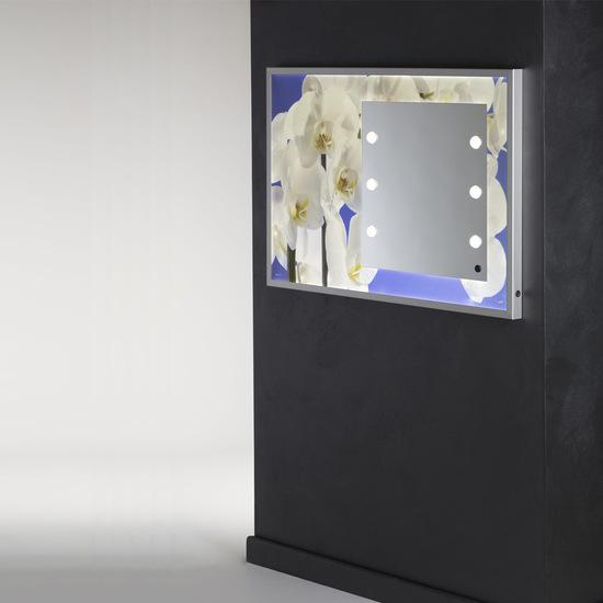 Mph light iconic mirror cantoni treniq 1 1517919346183