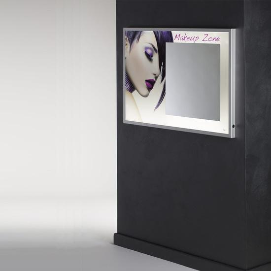 Mph iconic mirror cantoni treniq 1 1517921506034