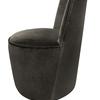 Chloe dining chair simon golz treniq 1 1517929668733