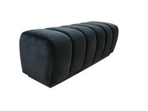 Augustus-Bench_Northbrook-Furniture_Treniq_0