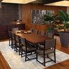 Fly wood table mobilificio marchese  treniq 1 1517931965187