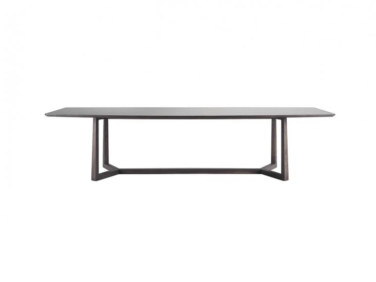 Gipsy table mobilificio marchese  treniq 1 1517933233216