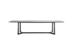 Gipsy-Table_Mobilificio-Marchese-_Treniq_0