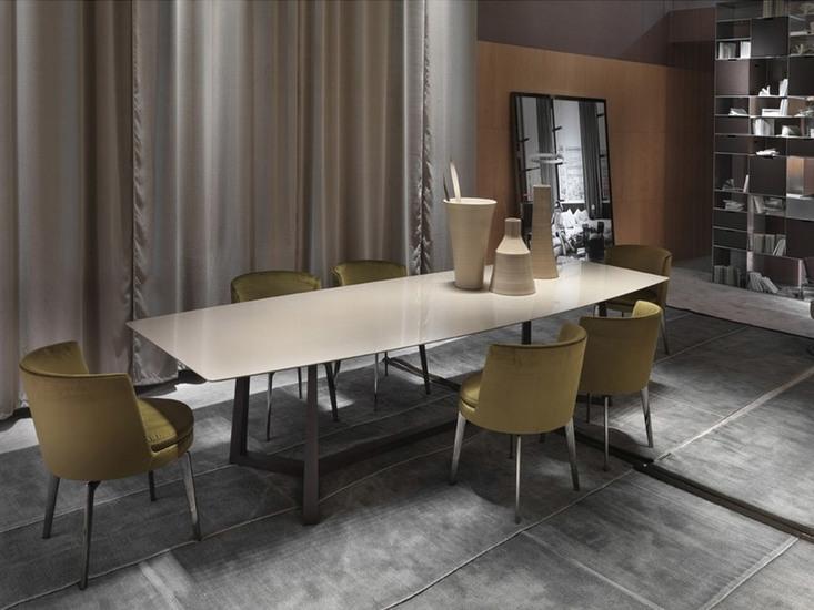 Gipsy table mobilificio marchese  treniq 1 1517933241875