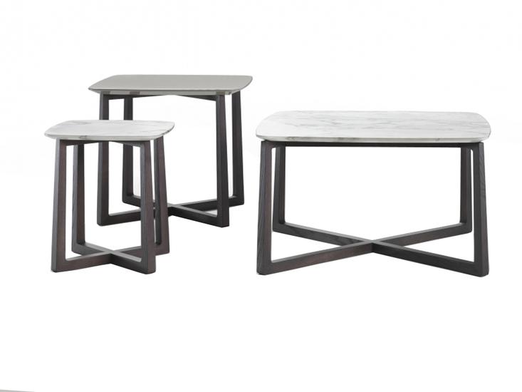 Gipsy coffee table mobilificio marchese  treniq 1 1517933768945