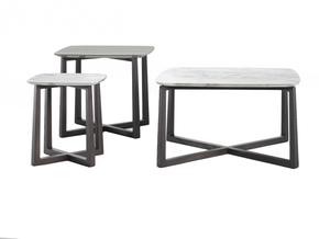 Gipsy-Coffee-Table_Mobilificio-Marchese-_Treniq_0
