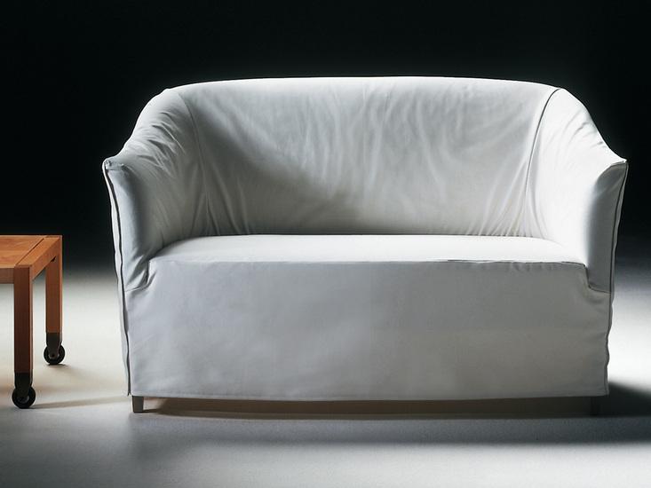 Doralice sofa mobilificio marchese  treniq 1 1517939461618