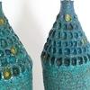 Brutalist style pair of lamps sergio jaeger treniq 1 1517944022138