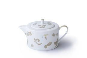 Grifon-Tea-Pot_Wagner-Arte_Treniq_0