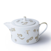 Grifon tea pot wagner arte treniq 1 1518011619292