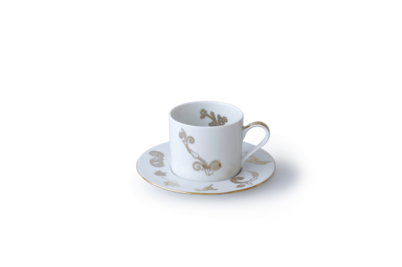 Grifon cup   plate wagner arte treniq 1 1518012439653