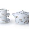 Grifon cup   plate wagner arte treniq 1 1518012474043