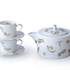 Grifon tea pot wagner arte treniq 2 1518014856919