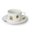 Mes petites jardins cup   plate wagner arte treniq 1 1518016544462