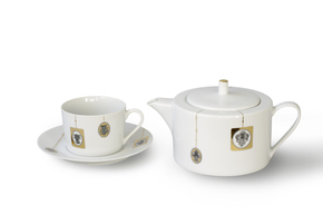Mes-Petites-Jardins-Tea-Pot_Wagner-Arte_Treniq_0