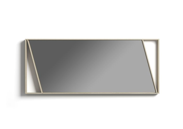 Mirror elegance  aparattus treniq 1 1518022225436