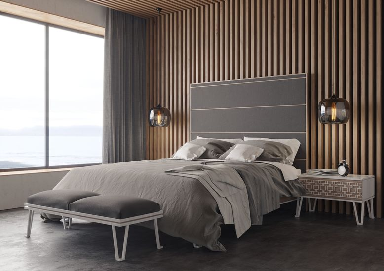 Bed elegance  aparattus treniq 1 1518023057379