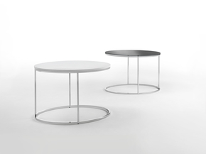 Fly-Coffee-Table_Pacini-&-Cappellini_Treniq_0