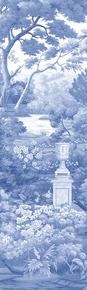 Blue-Garden-Mural_Mural-Sources_Treniq_0