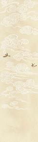 Celeste-Cream-Mural_Mural-Sources_Treniq_0