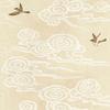 Celeste cream mural peter evans treniq 6 1518121216559