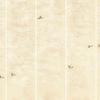 Celeste cream mural peter evans treniq 6 1518121227092