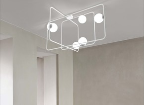 Intrigo-Suspension-Lamp-White_Marchetti_Treniq_1