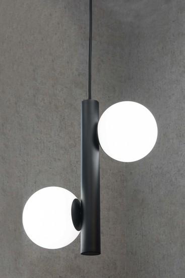 Tin tin s1 suspension lamp black marchetti treniq 1 1518166536820