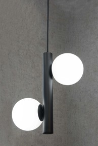 Tin-Tin-S1-Suspension-Lamp-Black_Marchetti_Treniq_0