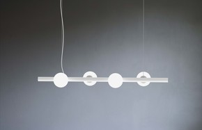 Tin-Tin-S1-Suspension-Lamp-White_Marchetti_Treniq_1