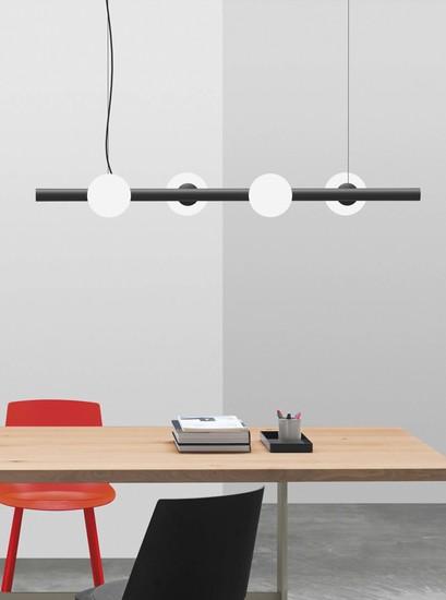 Tin tin s4 suspension lamp black marchetti treniq 1 1518168044696