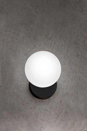 Tin tin wall lamp black marchetti treniq 1 1518168987456
