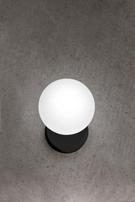 Tin-Tin-Wall-Lamp-Black_Marchetti_Treniq_0
