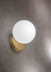 Tin-Tin-Wall-Lamp-Satin-Gold_Marchetti_Treniq_0