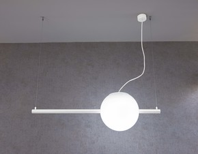 Cruna-Suspension-Lamp-White-_Marchetti_Treniq_0