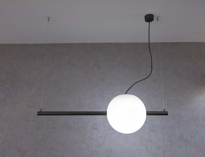 Cruna suspension lamp black marchetti treniq 1 1518169498128